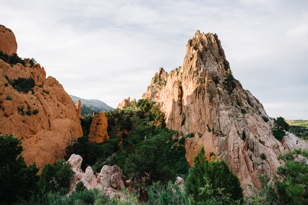 Garden of the Gods-Colorado Springs, Colorado-Engagement-Neal Dieker-Colorado Engagement-Colorado Phototographer-Mountain Engagement-144.jpg
