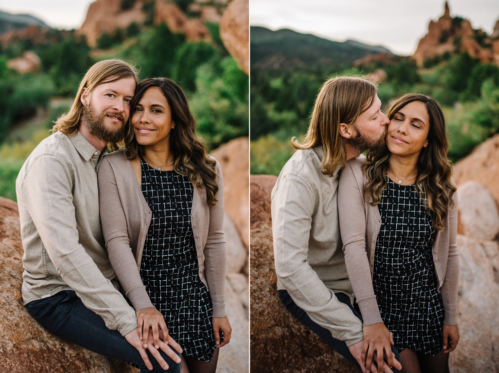 Garden of the Gods-Colorado Springs, Colorado-Engagement-Neal Dieker-Colorado Engagement-Colorado Phototographer-Mountain Engagement-148.jpg