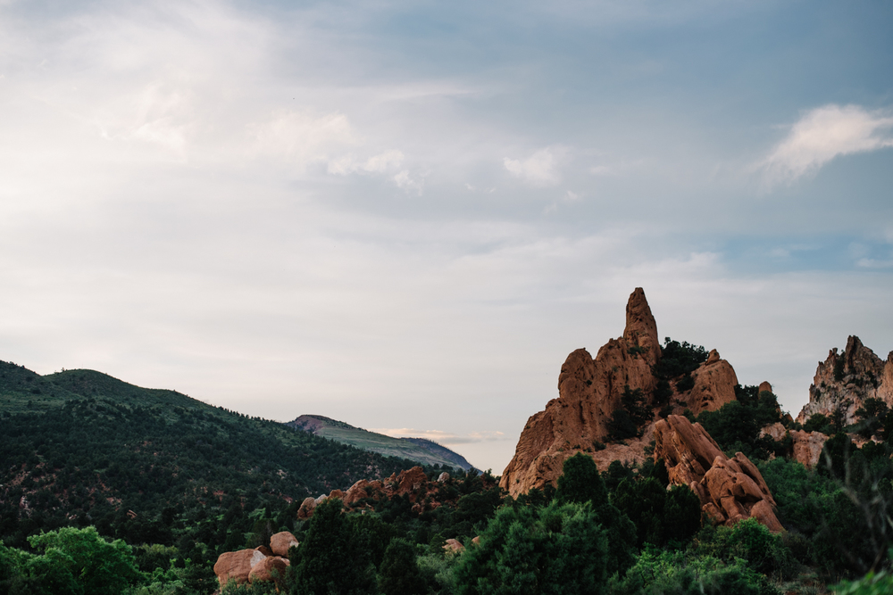Garden of the Gods-Colorado Springs, Colorado-Engagement-Neal Dieker-Colorado Engagement-Colorado Phototographer-Mountain Engagement-152.jpg