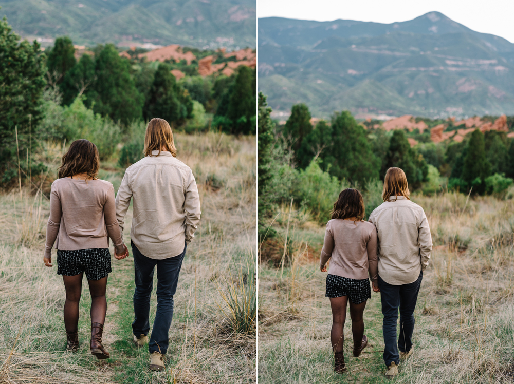 Garden of the Gods-Colorado Springs, Colorado-Engagement-Neal Dieker-Colorado Engagement-Colorado Phototographer-Mountain Engagement-158.jpg