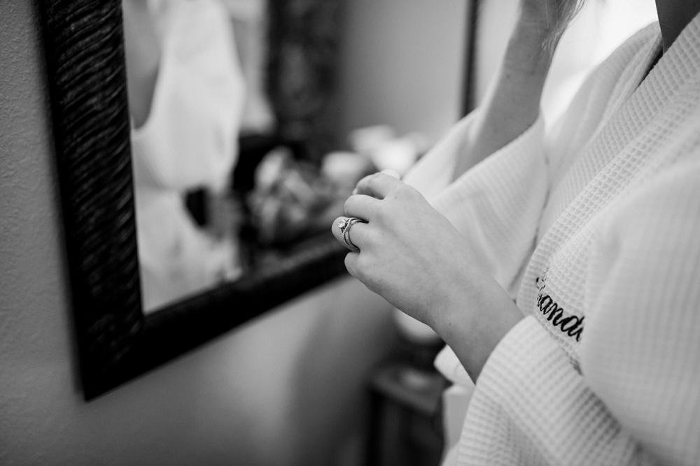 Dodge City, Kansas Wedding-Neal Dieker-Western Kansas Wedding Photographer-Dodge City, Kansas Wedding Photography-Wichita, Kansas Wedding Photographer-122.jpg