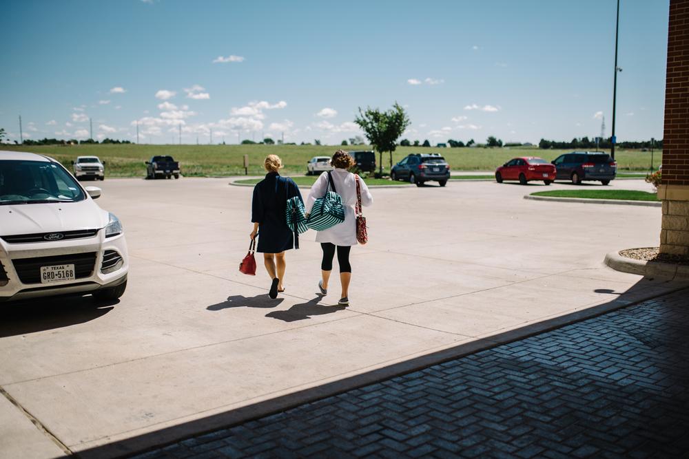 Dodge City, Kansas Wedding-Neal Dieker-Western Kansas Wedding Photographer-Dodge City, Kansas Wedding Photography-Wichita, Kansas Wedding Photographer-137.jpg