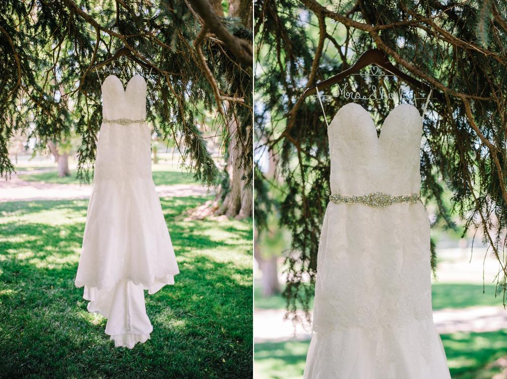 Dodge City, Kansas Wedding-Neal Dieker-Western Kansas Wedding Photographer-Dodge City, Kansas Wedding Photography-Wichita, Kansas Wedding Photographer-138.jpg