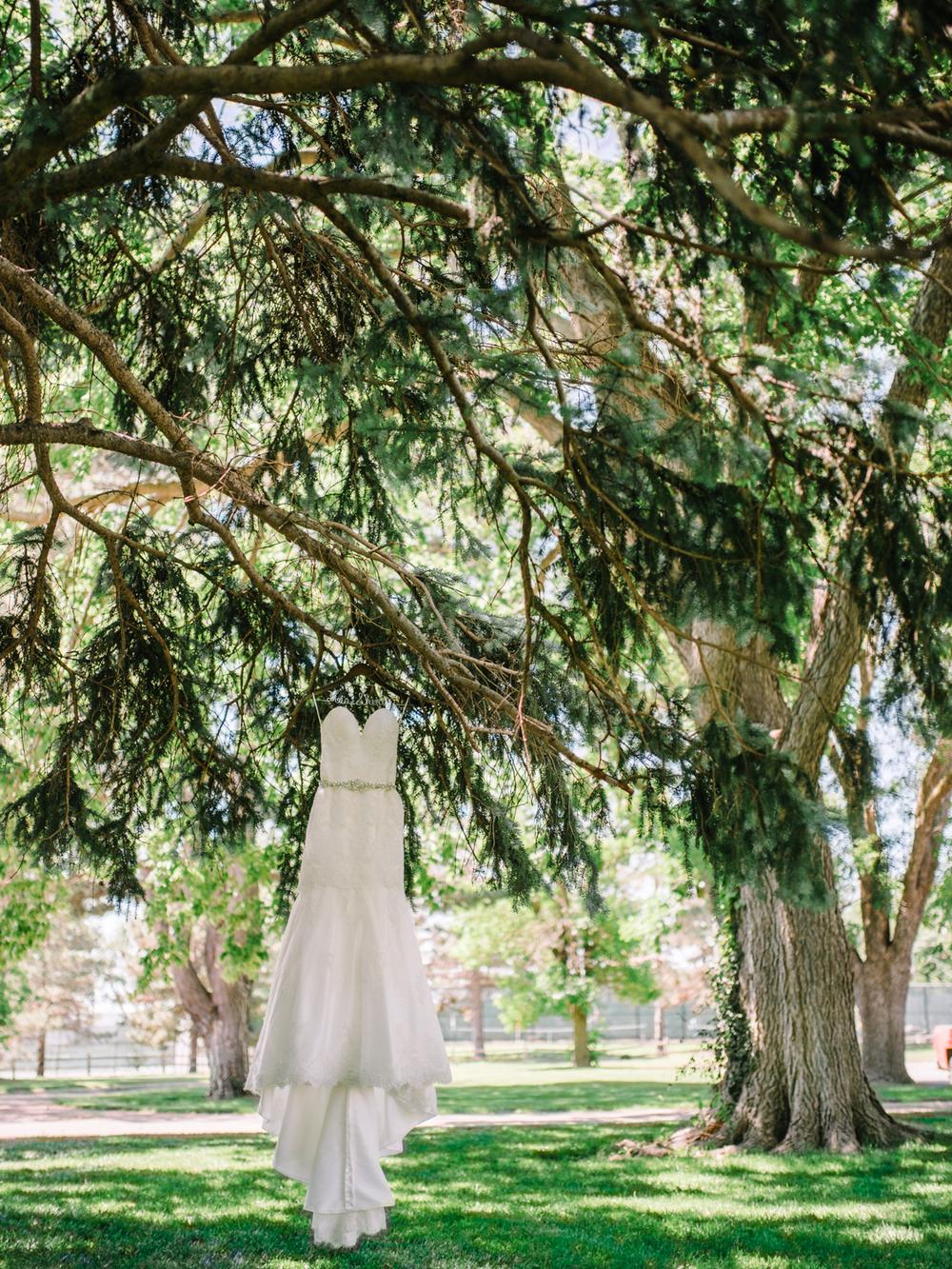 Dodge City, Kansas Wedding-Neal Dieker-Western Kansas Wedding Photographer-Dodge City, Kansas Wedding Photography-Wichita, Kansas Wedding Photographer-140.jpg