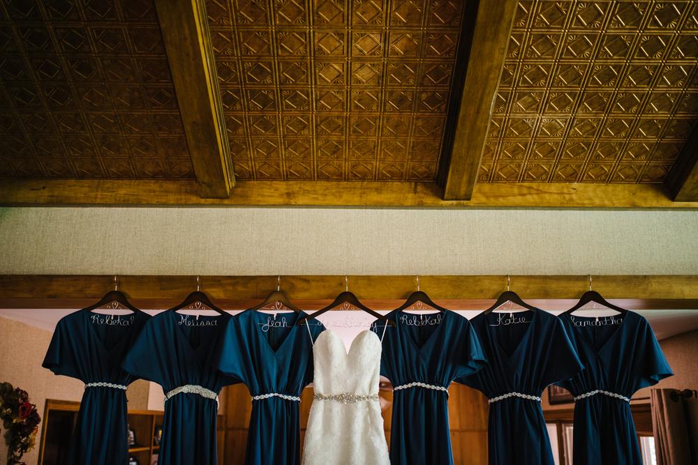 Dodge City, Kansas Wedding-Neal Dieker-Western Kansas Wedding Photographer-Dodge City, Kansas Wedding Photography-Wichita, Kansas Wedding Photographer-142.jpg