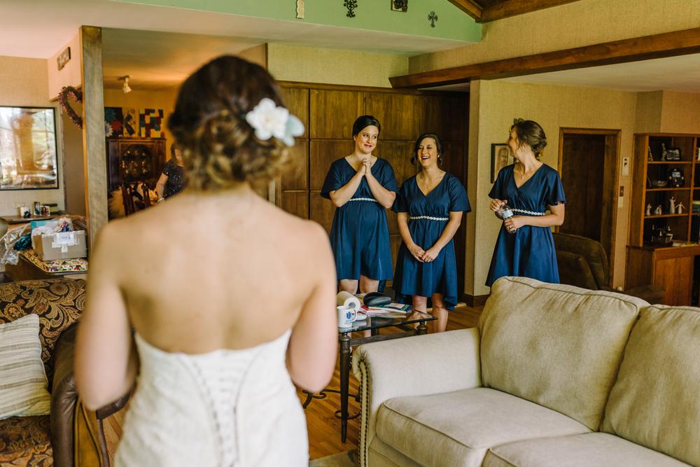 Dodge City, Kansas Wedding-Neal Dieker-Western Kansas Wedding Photographer-Dodge City, Kansas Wedding Photography-Wichita, Kansas Wedding Photographer-147.jpg