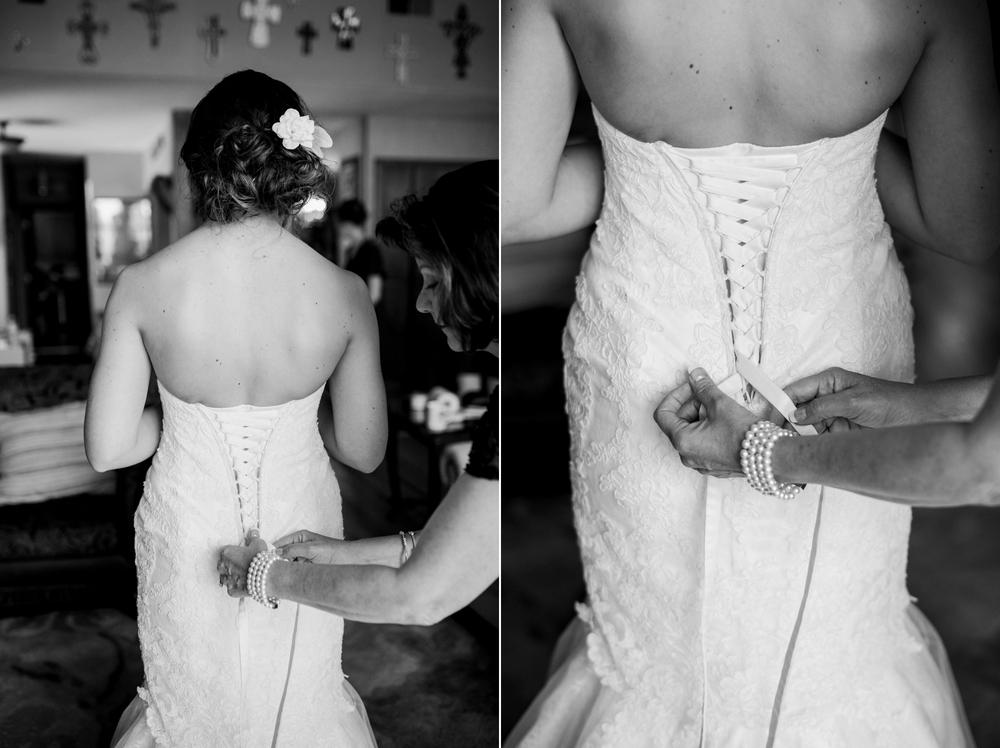 Dodge City, Kansas Wedding-Neal Dieker-Western Kansas Wedding Photographer-Dodge City, Kansas Wedding Photography-Wichita, Kansas Wedding Photographer-149.jpg