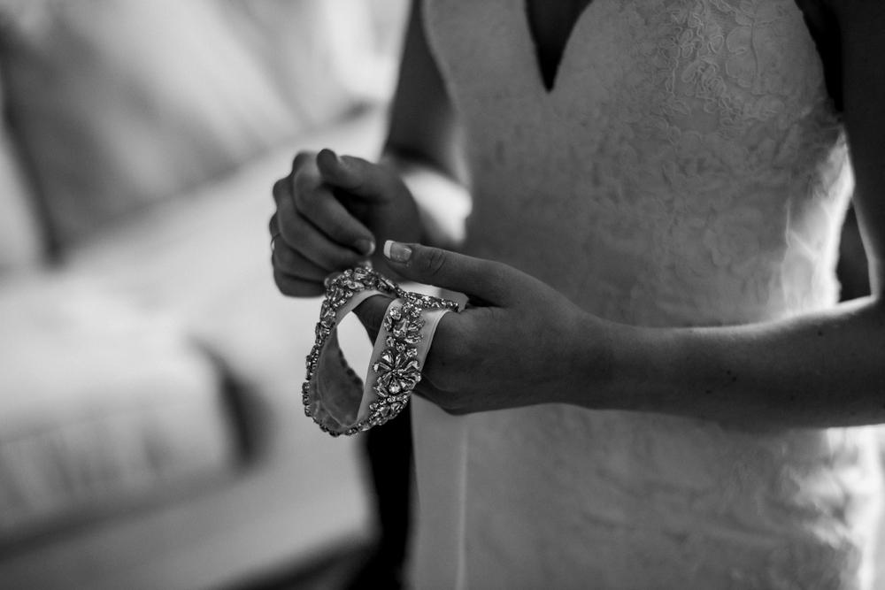 Dodge City, Kansas Wedding-Neal Dieker-Western Kansas Wedding Photographer-Dodge City, Kansas Wedding Photography-Wichita, Kansas Wedding Photographer-153.jpg
