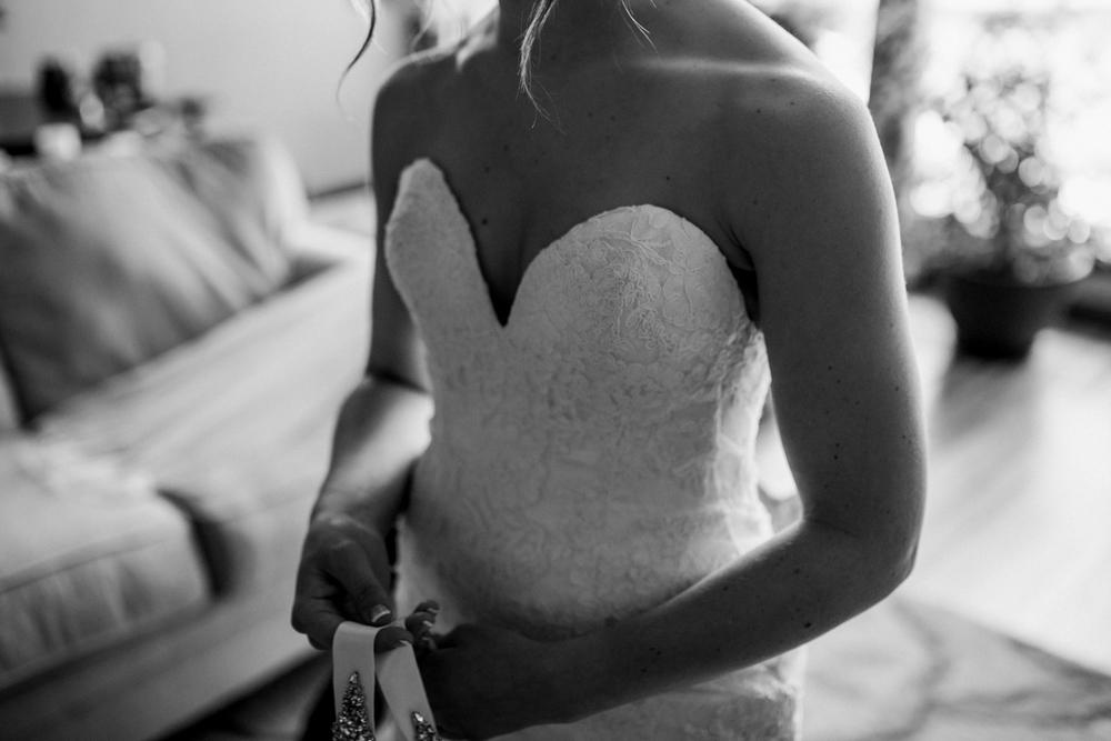 Dodge City, Kansas Wedding-Neal Dieker-Western Kansas Wedding Photographer-Dodge City, Kansas Wedding Photography-Wichita, Kansas Wedding Photographer-152.jpg