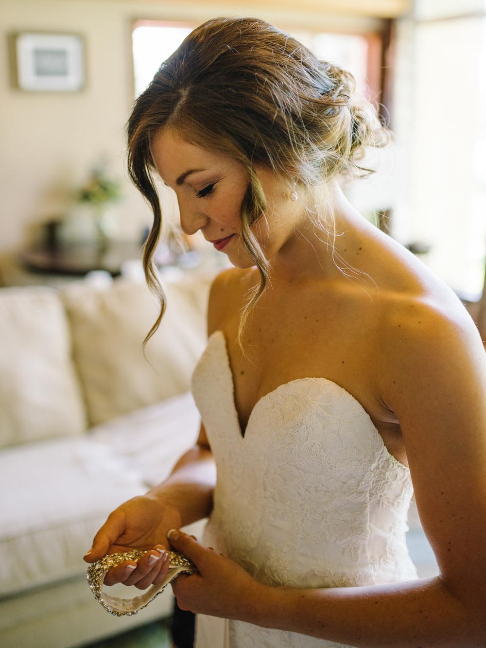 Dodge City, Kansas Wedding-Neal Dieker-Western Kansas Wedding Photographer-Dodge City, Kansas Wedding Photography-Wichita, Kansas Wedding Photographer-156.jpg