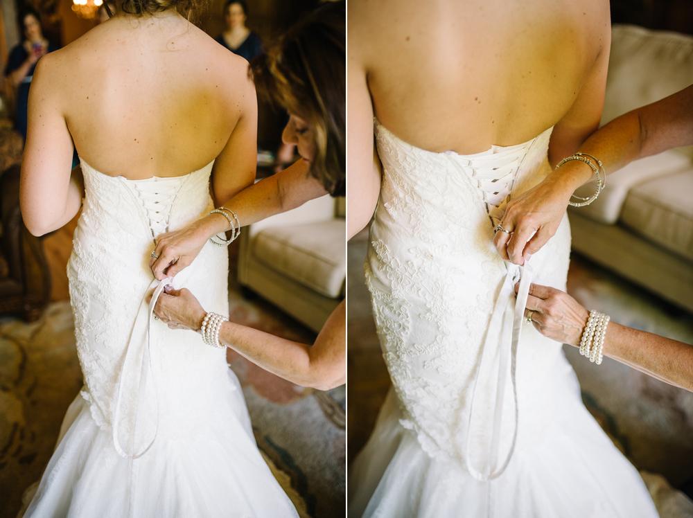Dodge City, Kansas Wedding-Neal Dieker-Western Kansas Wedding Photographer-Dodge City, Kansas Wedding Photography-Wichita, Kansas Wedding Photographer-154.jpg