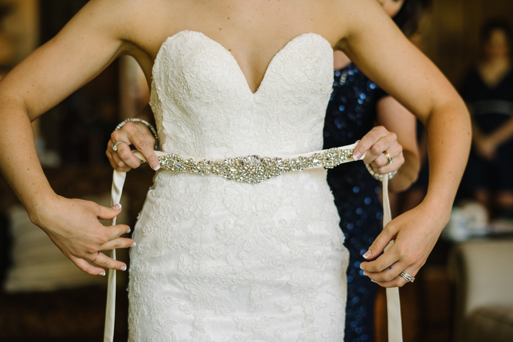 Dodge City, Kansas Wedding-Neal Dieker-Western Kansas Wedding Photographer-Dodge City, Kansas Wedding Photography-Wichita, Kansas Wedding Photographer-157.jpg