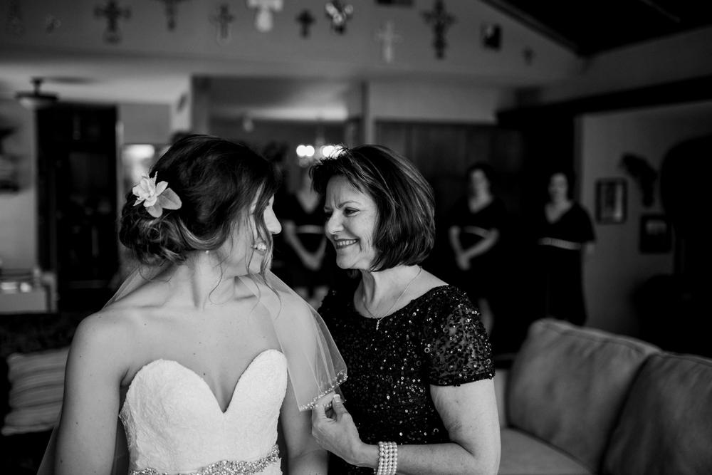 Dodge City, Kansas Wedding-Neal Dieker-Western Kansas Wedding Photographer-Dodge City, Kansas Wedding Photography-Wichita, Kansas Wedding Photographer-162.jpg