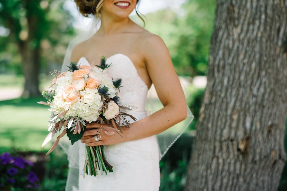 Dodge City, Kansas Wedding-Neal Dieker-Western Kansas Wedding Photographer-Dodge City, Kansas Wedding Photography-Wichita, Kansas Wedding Photographer-167.jpg