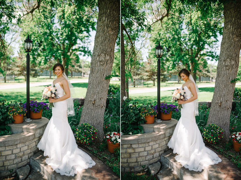 Dodge City, Kansas Wedding-Neal Dieker-Western Kansas Wedding Photographer-Dodge City, Kansas Wedding Photography-Wichita, Kansas Wedding Photographer-165.jpg