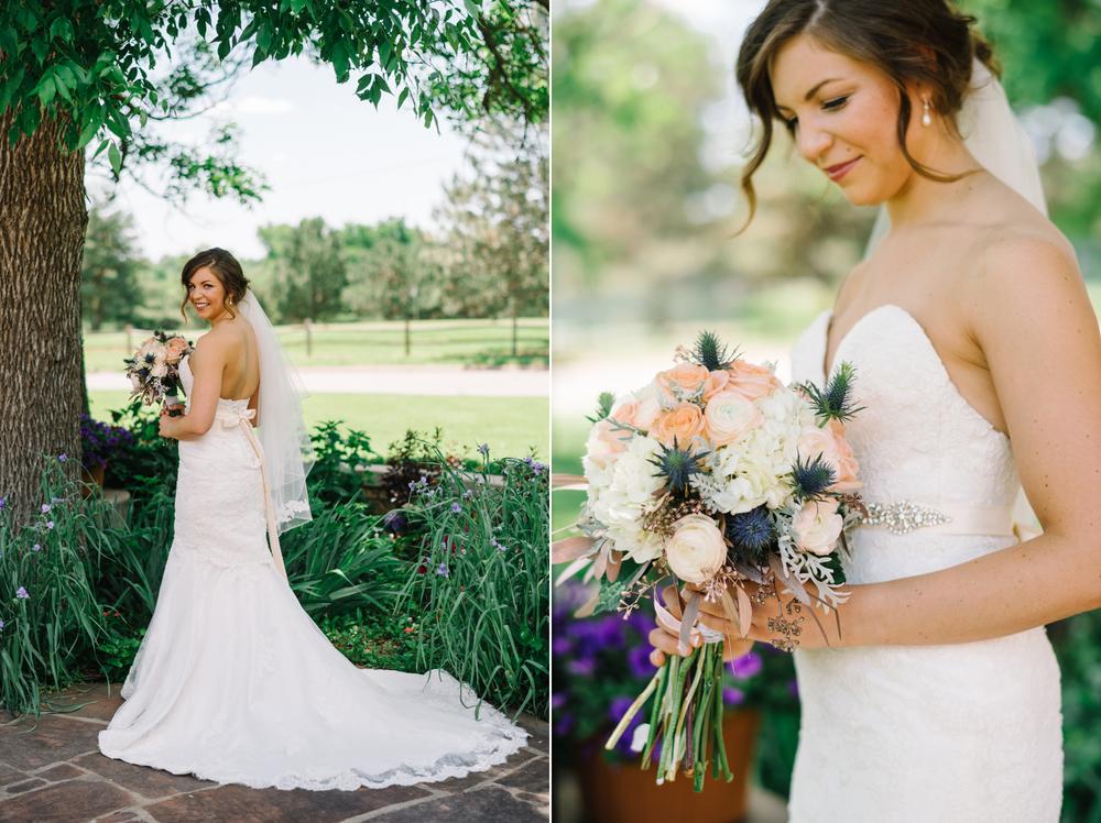 Dodge City, Kansas Wedding-Neal Dieker-Western Kansas Wedding Photographer-Dodge City, Kansas Wedding Photography-Wichita, Kansas Wedding Photographer-168.jpg