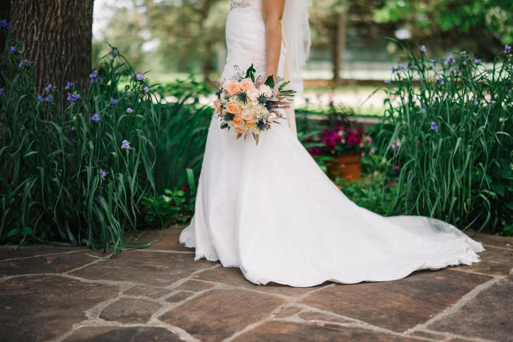 Dodge City, Kansas Wedding-Neal Dieker-Western Kansas Wedding Photographer-Dodge City, Kansas Wedding Photography-Wichita, Kansas Wedding Photographer-170.jpg