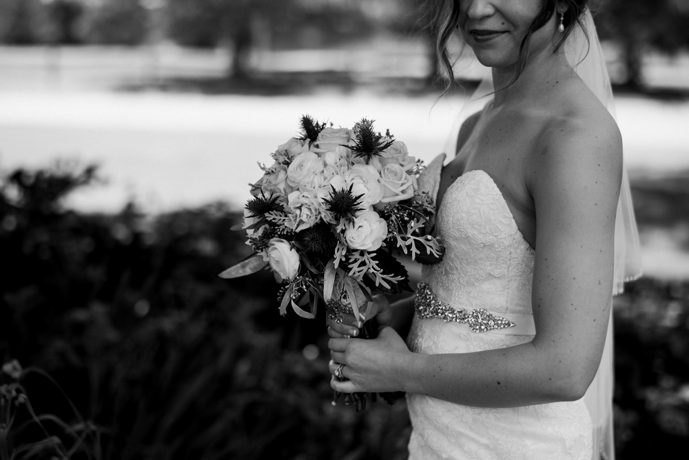 Dodge City, Kansas Wedding-Neal Dieker-Western Kansas Wedding Photographer-Dodge City, Kansas Wedding Photography-Wichita, Kansas Wedding Photographer-171.jpg