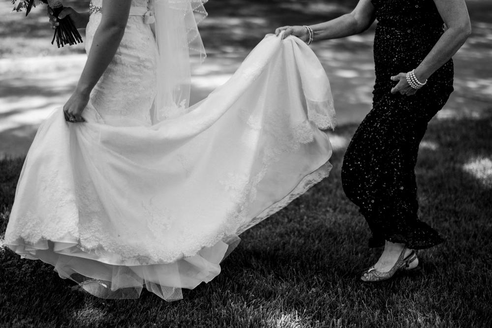 Dodge City, Kansas Wedding-Neal Dieker-Western Kansas Wedding Photographer-Dodge City, Kansas Wedding Photography-Wichita, Kansas Wedding Photographer-172.jpg