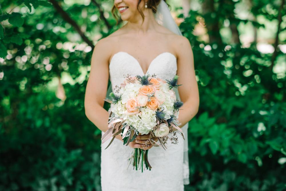 Dodge City, Kansas Wedding-Neal Dieker-Western Kansas Wedding Photographer-Dodge City, Kansas Wedding Photography-Wichita, Kansas Wedding Photographer-175.jpg