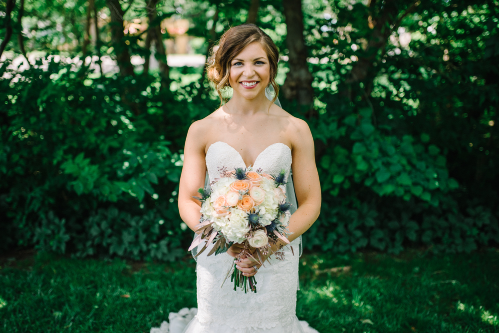 Dodge City, Kansas Wedding-Neal Dieker-Western Kansas Wedding Photographer-Dodge City, Kansas Wedding Photography-Wichita, Kansas Wedding Photographer-174.jpg