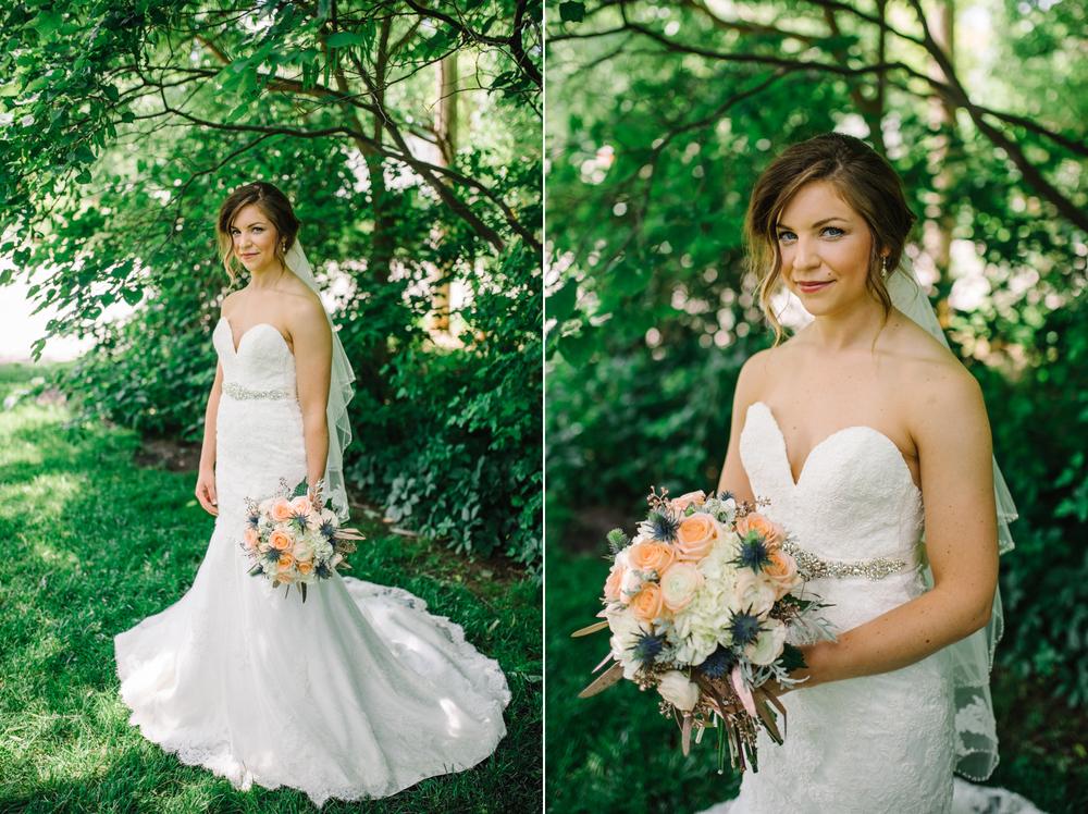 Dodge City, Kansas Wedding-Neal Dieker-Western Kansas Wedding Photographer-Dodge City, Kansas Wedding Photography-Wichita, Kansas Wedding Photographer-176.jpg