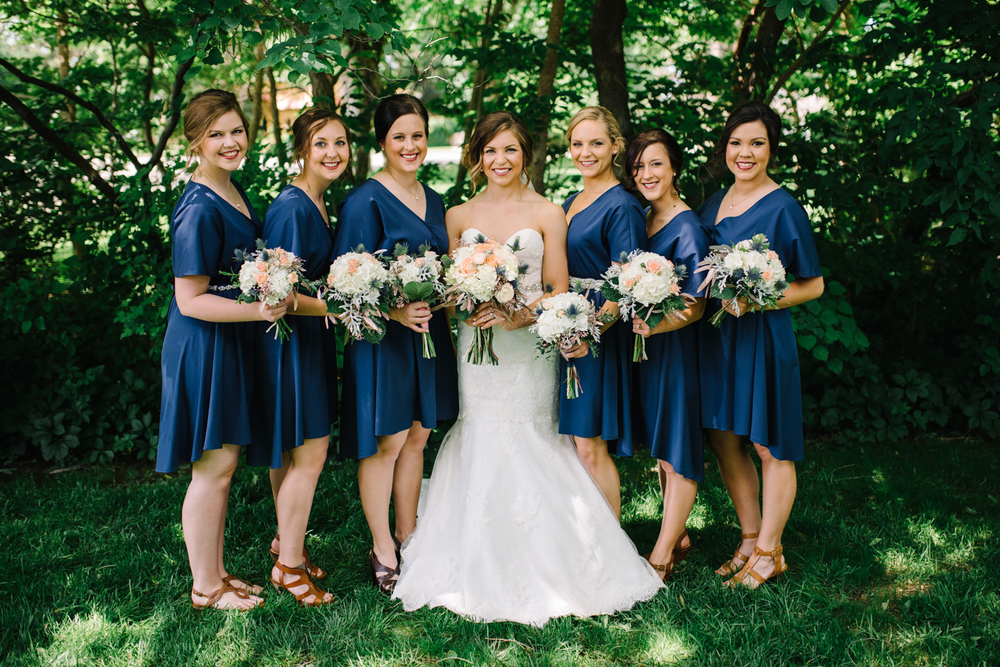 Dodge City, Kansas Wedding-Neal Dieker-Western Kansas Wedding Photographer-Dodge City, Kansas Wedding Photography-Wichita, Kansas Wedding Photographer-178.jpg