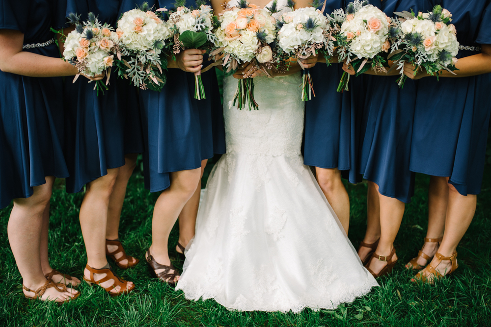 Dodge City, Kansas Wedding-Neal Dieker-Western Kansas Wedding Photographer-Dodge City, Kansas Wedding Photography-Wichita, Kansas Wedding Photographer-184.jpg