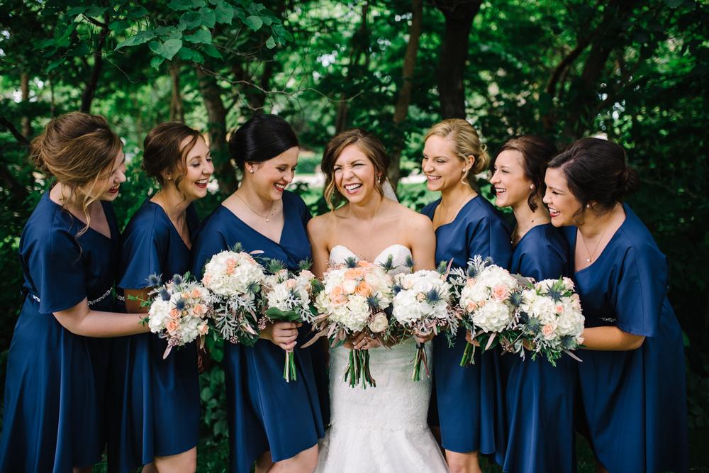 Dodge City, Kansas Wedding-Neal Dieker-Western Kansas Wedding Photographer-Dodge City, Kansas Wedding Photography-Wichita, Kansas Wedding Photographer-183.jpg