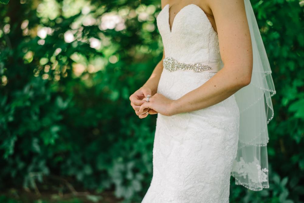 Dodge City, Kansas Wedding-Neal Dieker-Western Kansas Wedding Photographer-Dodge City, Kansas Wedding Photography-Wichita, Kansas Wedding Photographer-187.jpg
