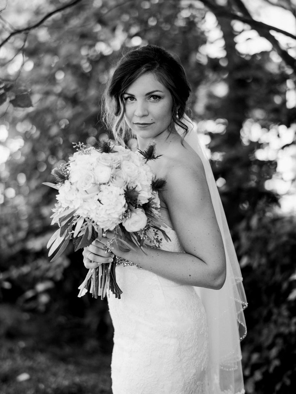 Dodge City, Kansas Wedding-Neal Dieker-Western Kansas Wedding Photographer-Dodge City, Kansas Wedding Photography-Wichita, Kansas Wedding Photographer-188.jpg