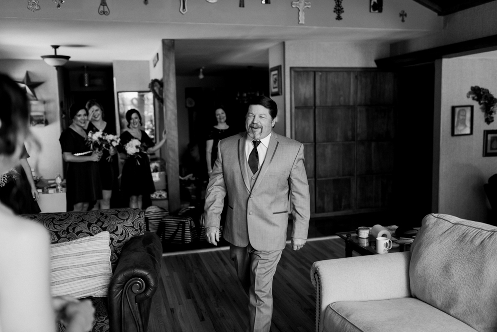 Dodge City, Kansas Wedding-Neal Dieker-Western Kansas Wedding Photographer-Dodge City, Kansas Wedding Photography-Wichita, Kansas Wedding Photographer-190.jpg