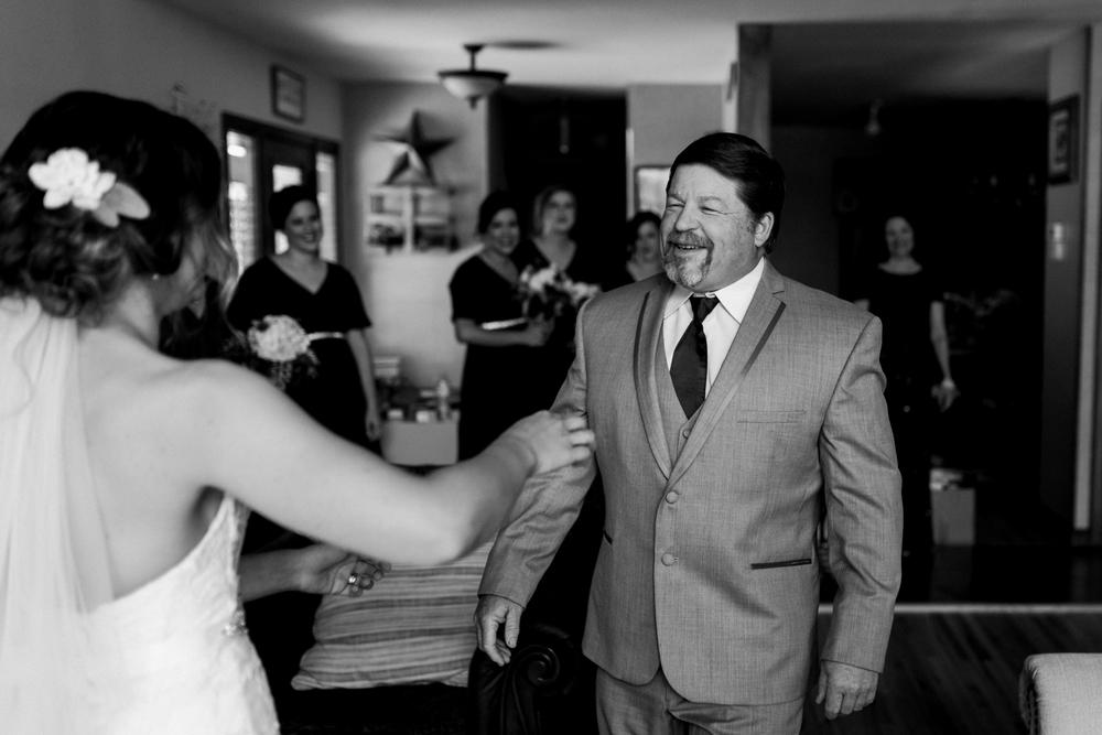 Dodge City, Kansas Wedding-Neal Dieker-Western Kansas Wedding Photographer-Dodge City, Kansas Wedding Photography-Wichita, Kansas Wedding Photographer-191.jpg