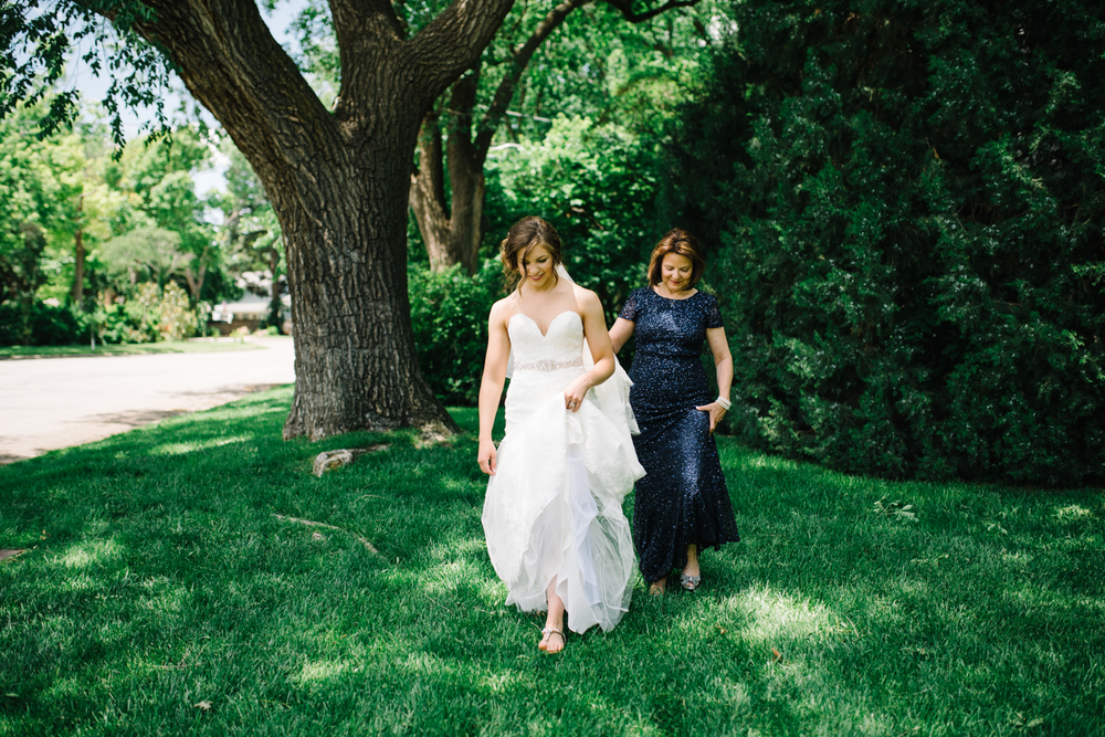 Dodge City, Kansas Wedding-Neal Dieker-Western Kansas Wedding Photographer-Dodge City, Kansas Wedding Photography-Wichita, Kansas Wedding Photographer-189.jpg