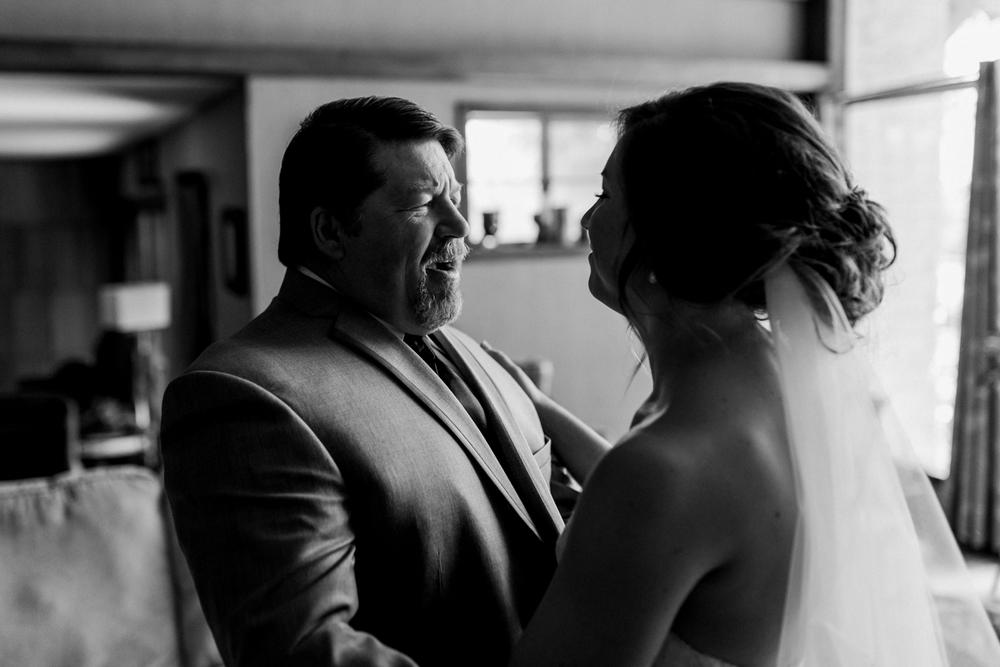 Dodge City, Kansas Wedding-Neal Dieker-Western Kansas Wedding Photographer-Dodge City, Kansas Wedding Photography-Wichita, Kansas Wedding Photographer-193.jpg
