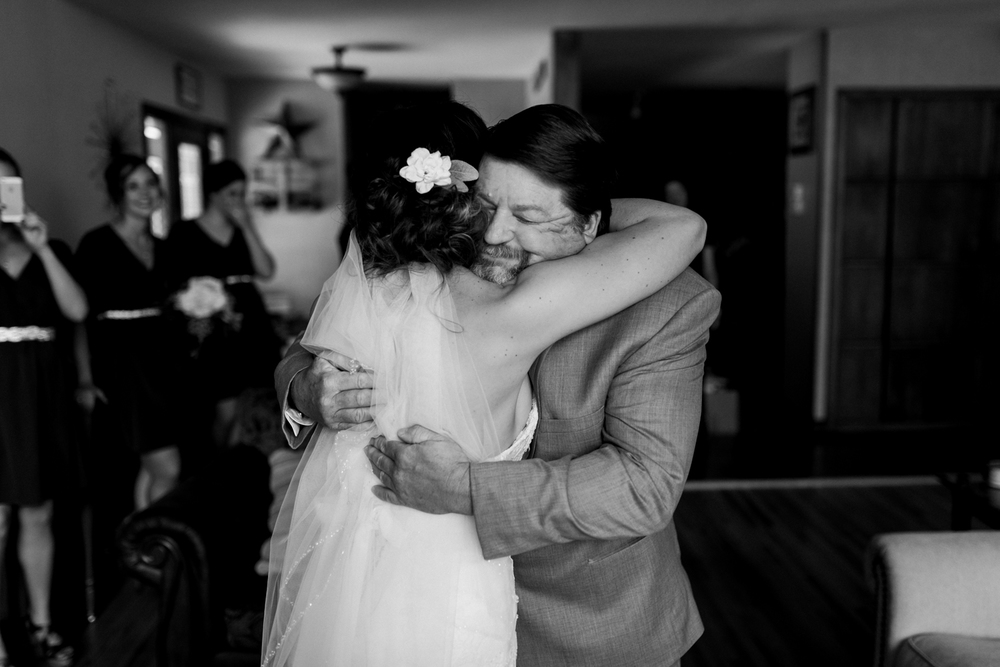 Dodge City, Kansas Wedding-Neal Dieker-Western Kansas Wedding Photographer-Dodge City, Kansas Wedding Photography-Wichita, Kansas Wedding Photographer-192.jpg