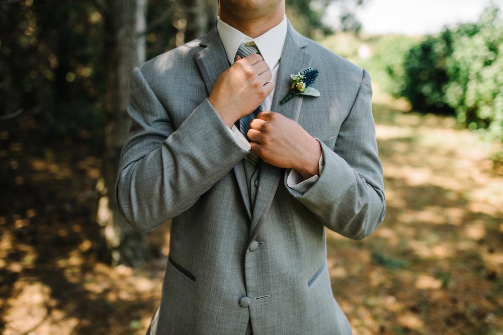 Dodge City, Kansas Wedding-Neal Dieker-Western Kansas Wedding Photographer-Dodge City, Kansas Wedding Photography-Wichita, Kansas Wedding Photographer-194.jpg