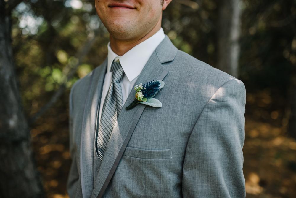 Dodge City, Kansas Wedding-Neal Dieker-Western Kansas Wedding Photographer-Dodge City, Kansas Wedding Photography-Wichita, Kansas Wedding Photographer-195.jpg