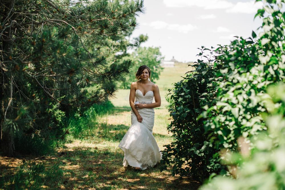 Dodge City, Kansas Wedding-Neal Dieker-Western Kansas Wedding Photographer-Dodge City, Kansas Wedding Photography-Wichita, Kansas Wedding Photographer-196.jpg