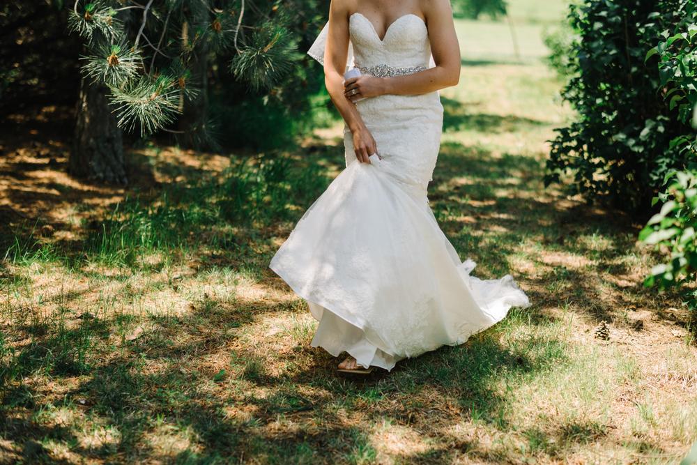 Dodge City, Kansas Wedding-Neal Dieker-Western Kansas Wedding Photographer-Dodge City, Kansas Wedding Photography-Wichita, Kansas Wedding Photographer-197.jpg