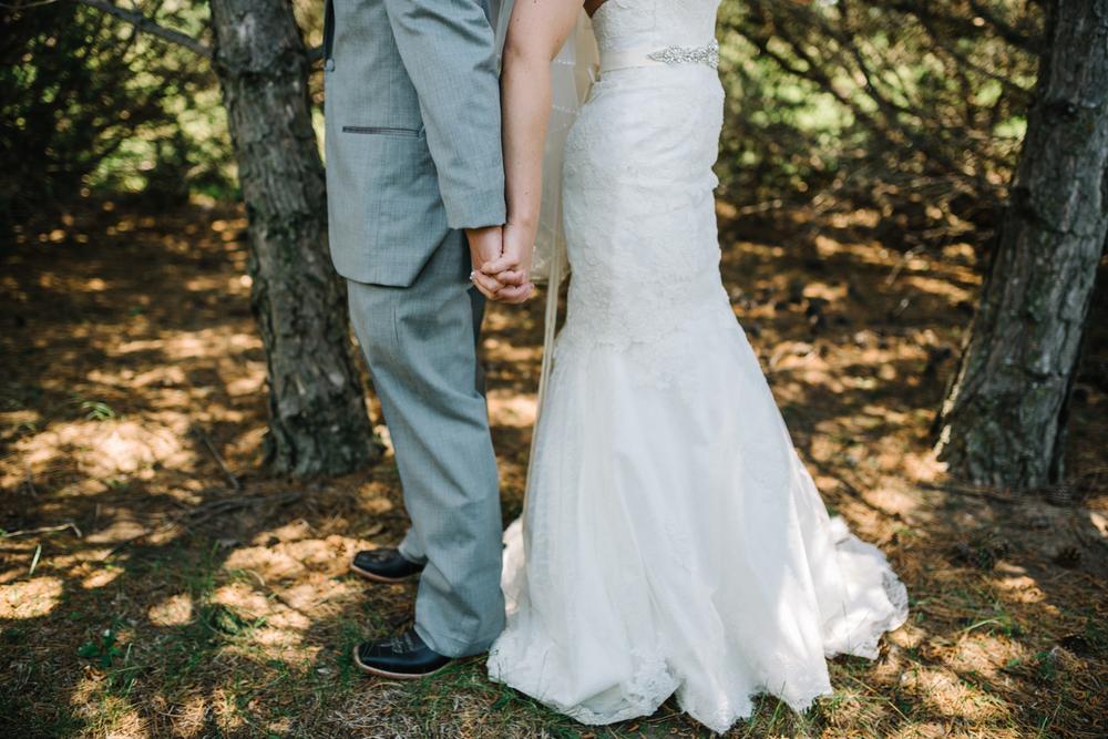 Dodge City, Kansas Wedding-Neal Dieker-Western Kansas Wedding Photographer-Dodge City, Kansas Wedding Photography-Wichita, Kansas Wedding Photographer-198.jpg
