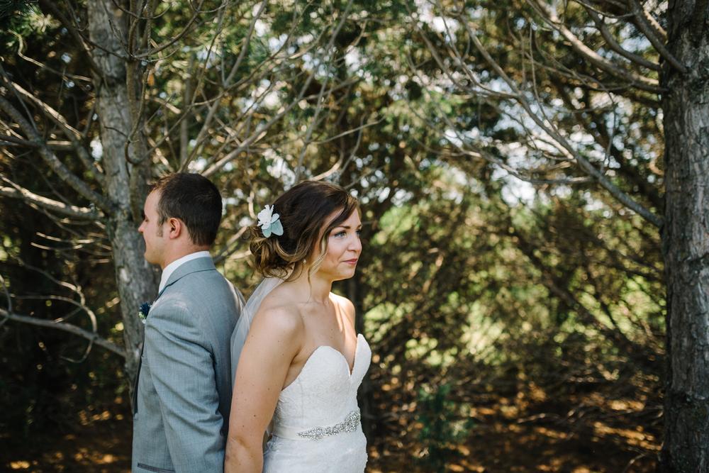 Dodge City, Kansas Wedding-Neal Dieker-Western Kansas Wedding Photographer-Dodge City, Kansas Wedding Photography-Wichita, Kansas Wedding Photographer-199.jpg
