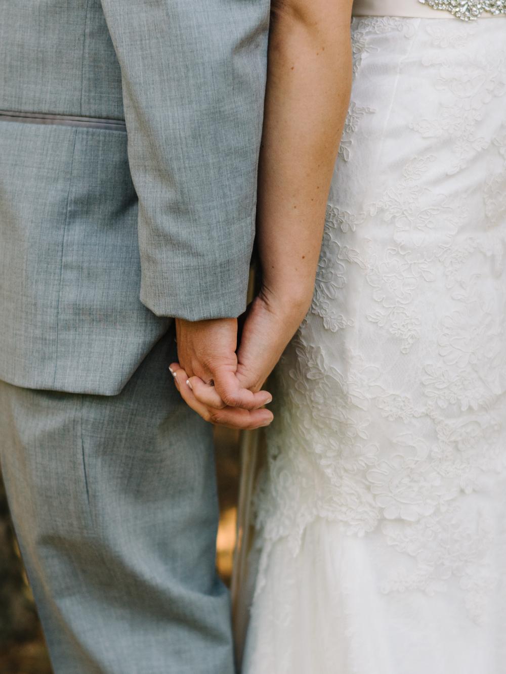 Dodge City, Kansas Wedding-Neal Dieker-Western Kansas Wedding Photographer-Dodge City, Kansas Wedding Photography-Wichita, Kansas Wedding Photographer-200.jpg