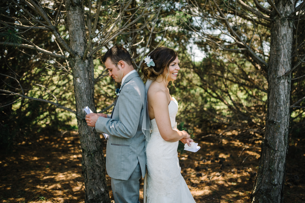 Dodge City, Kansas Wedding-Neal Dieker-Western Kansas Wedding Photographer-Dodge City, Kansas Wedding Photography-Wichita, Kansas Wedding Photographer-201.jpg
