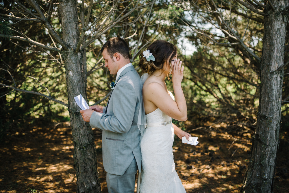 Dodge City, Kansas Wedding-Neal Dieker-Western Kansas Wedding Photographer-Dodge City, Kansas Wedding Photography-Wichita, Kansas Wedding Photographer-202.jpg