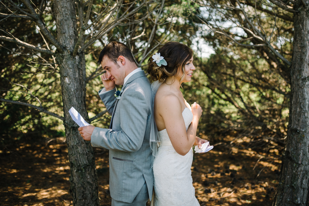 Dodge City, Kansas Wedding-Neal Dieker-Western Kansas Wedding Photographer-Dodge City, Kansas Wedding Photography-Wichita, Kansas Wedding Photographer-203.jpg