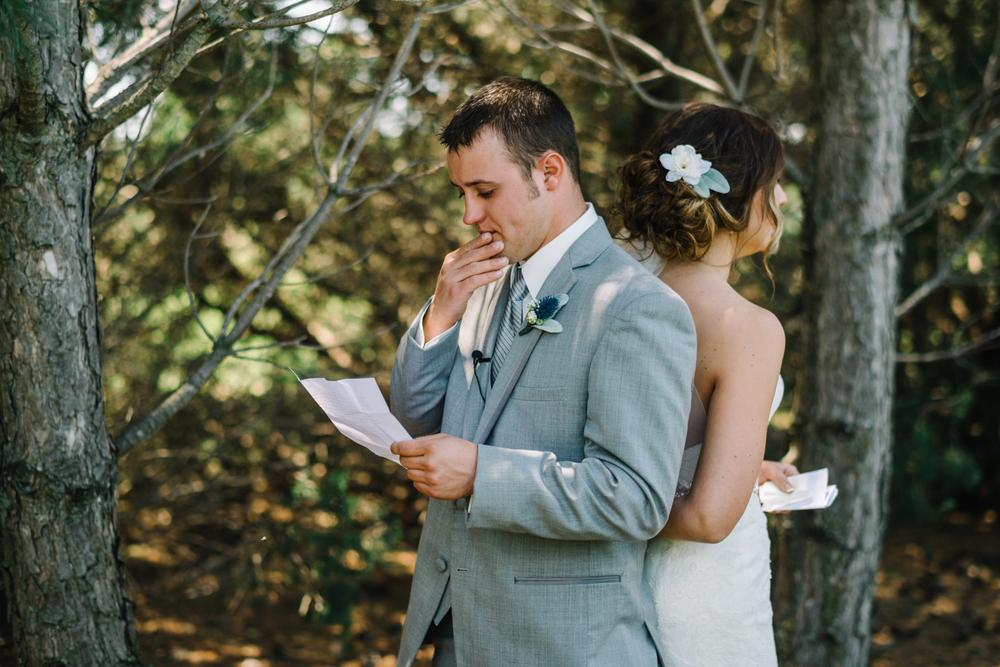 Dodge City, Kansas Wedding-Neal Dieker-Western Kansas Wedding Photographer-Dodge City, Kansas Wedding Photography-Wichita, Kansas Wedding Photographer-204.jpg