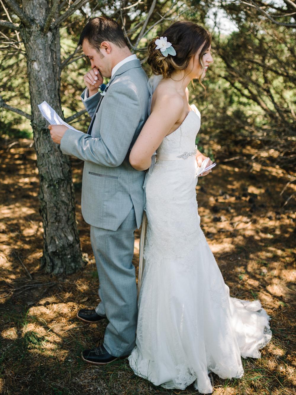Dodge City, Kansas Wedding-Neal Dieker-Western Kansas Wedding Photographer-Dodge City, Kansas Wedding Photography-Wichita, Kansas Wedding Photographer-205.jpg