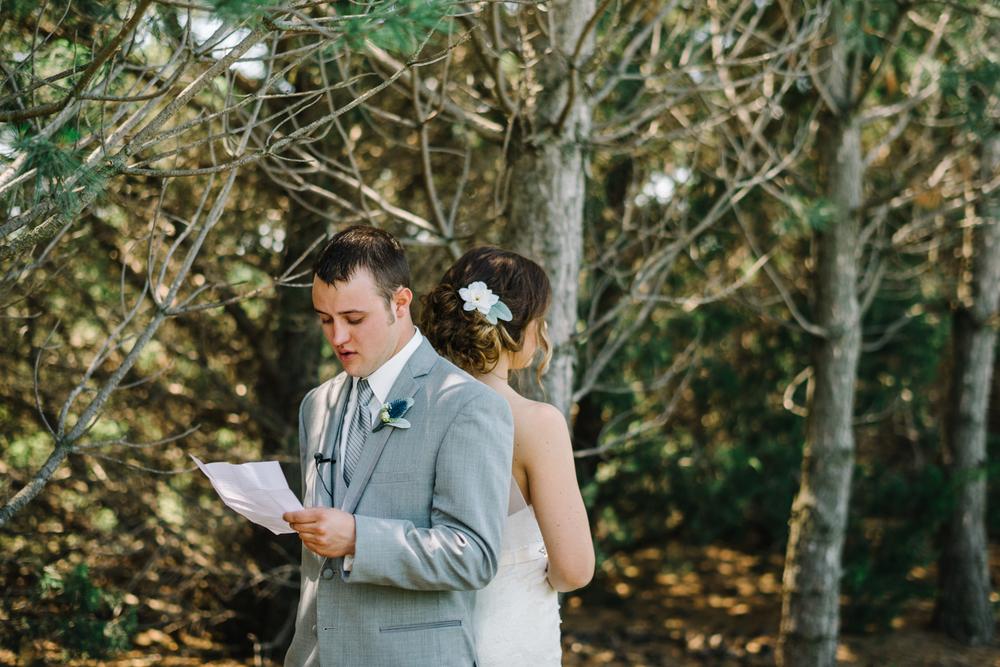 Dodge City, Kansas Wedding-Neal Dieker-Western Kansas Wedding Photographer-Dodge City, Kansas Wedding Photography-Wichita, Kansas Wedding Photographer-206.jpg