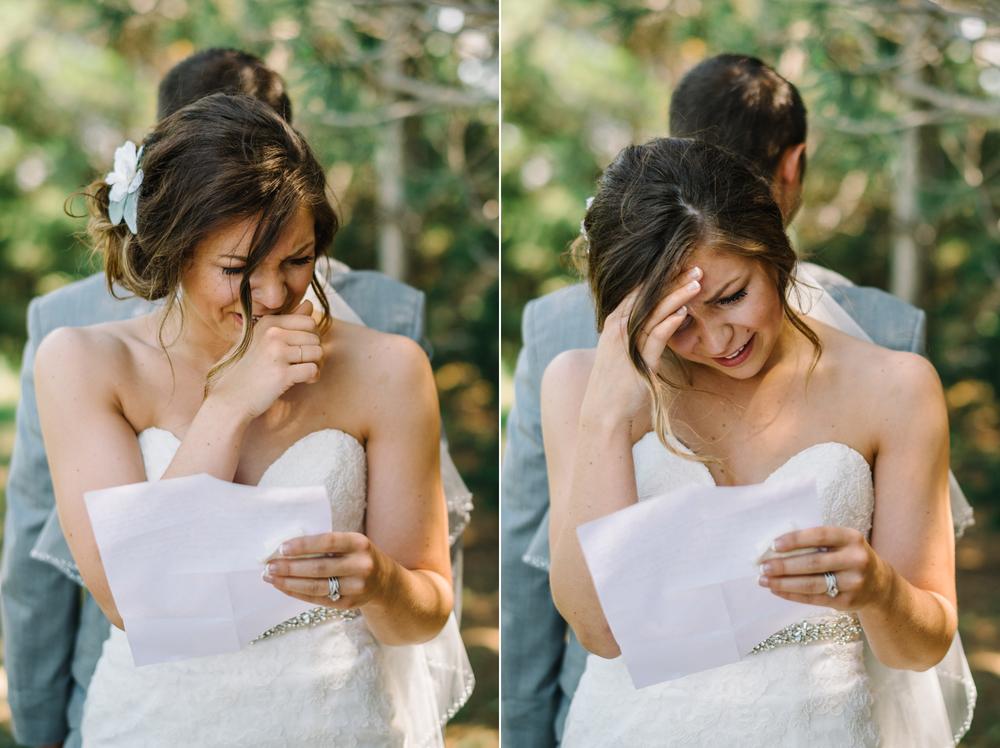 Dodge City, Kansas Wedding-Neal Dieker-Western Kansas Wedding Photographer-Dodge City, Kansas Wedding Photography-Wichita, Kansas Wedding Photographer-208.jpg